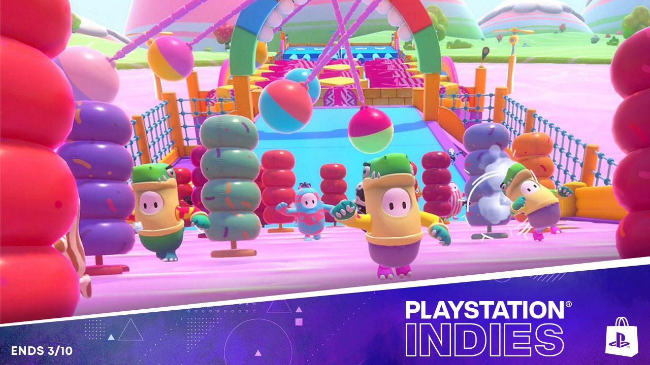 the-epic-sized-playstation-indies-promotion-comes-to-playstation-store