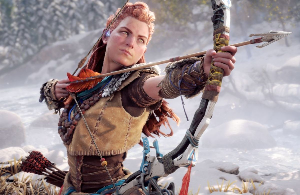 most-significant-impending-new-one-player-online-games-of-2021-&-further-than