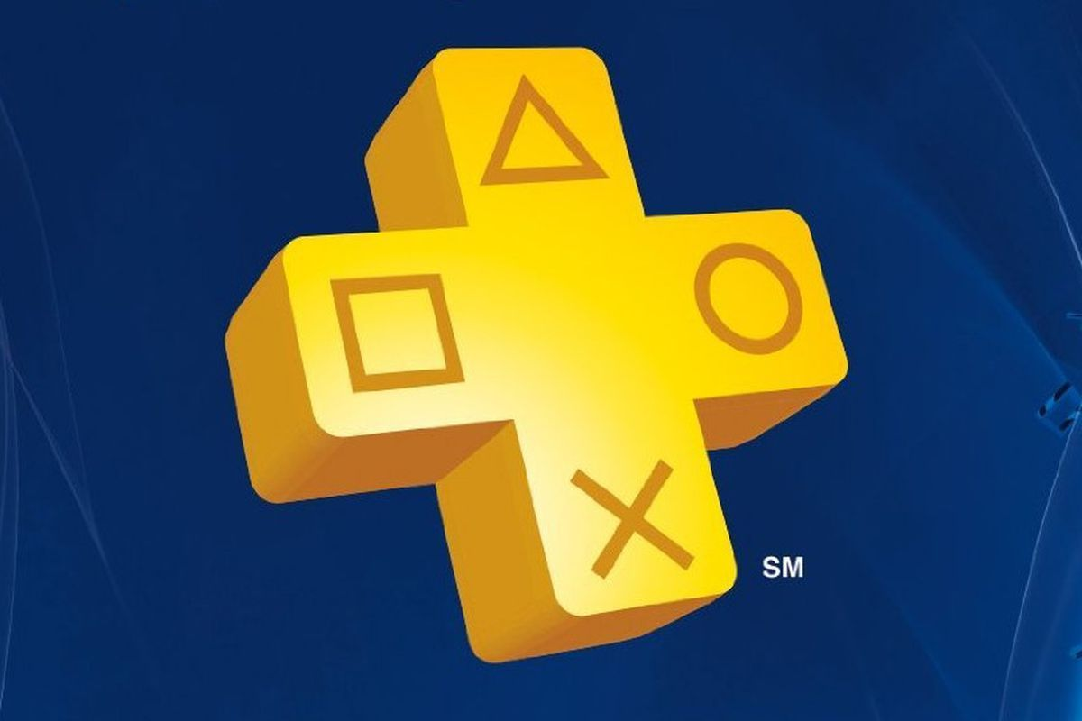 ps5-playstation-moreover-video-games:-the-finish-list