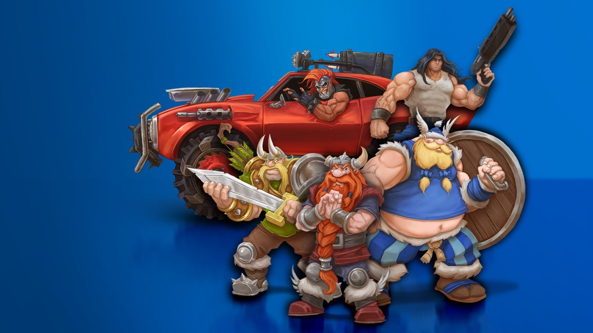 blizzard-arcade-collection-arrives-today-on-ps4-and-ps5