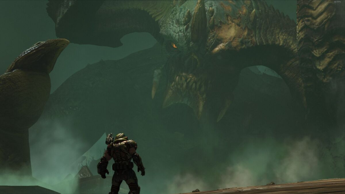 doom-eternal-–-the-historic-gods-section-2-has-been-rated-in-australia