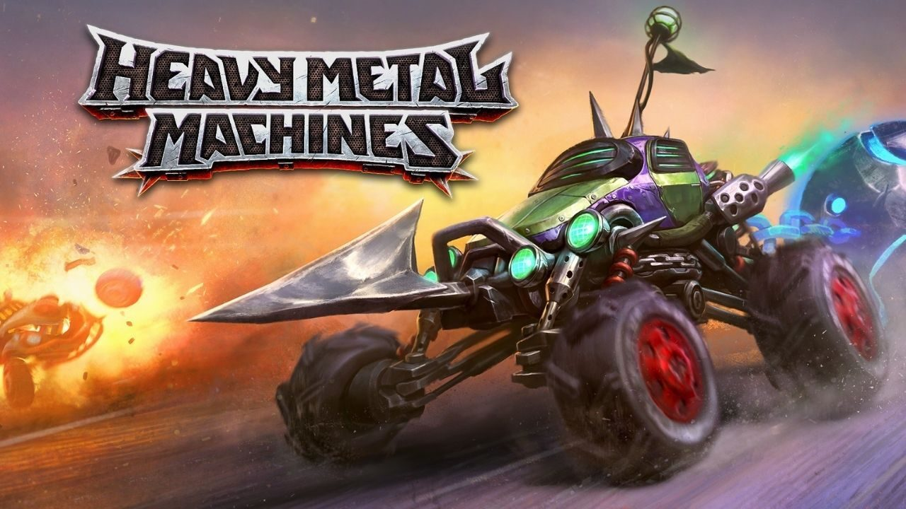 vehicular-overcome-battler-major-steel-equipment-launches-on-ps4-and-ps5-tomorrow