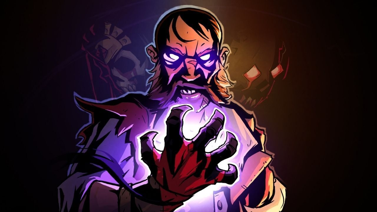 curse-of-the-useless-gods-—-7-gameplay-suggestions-for-the-monster-slaying-roguelike,-out-tomorrow