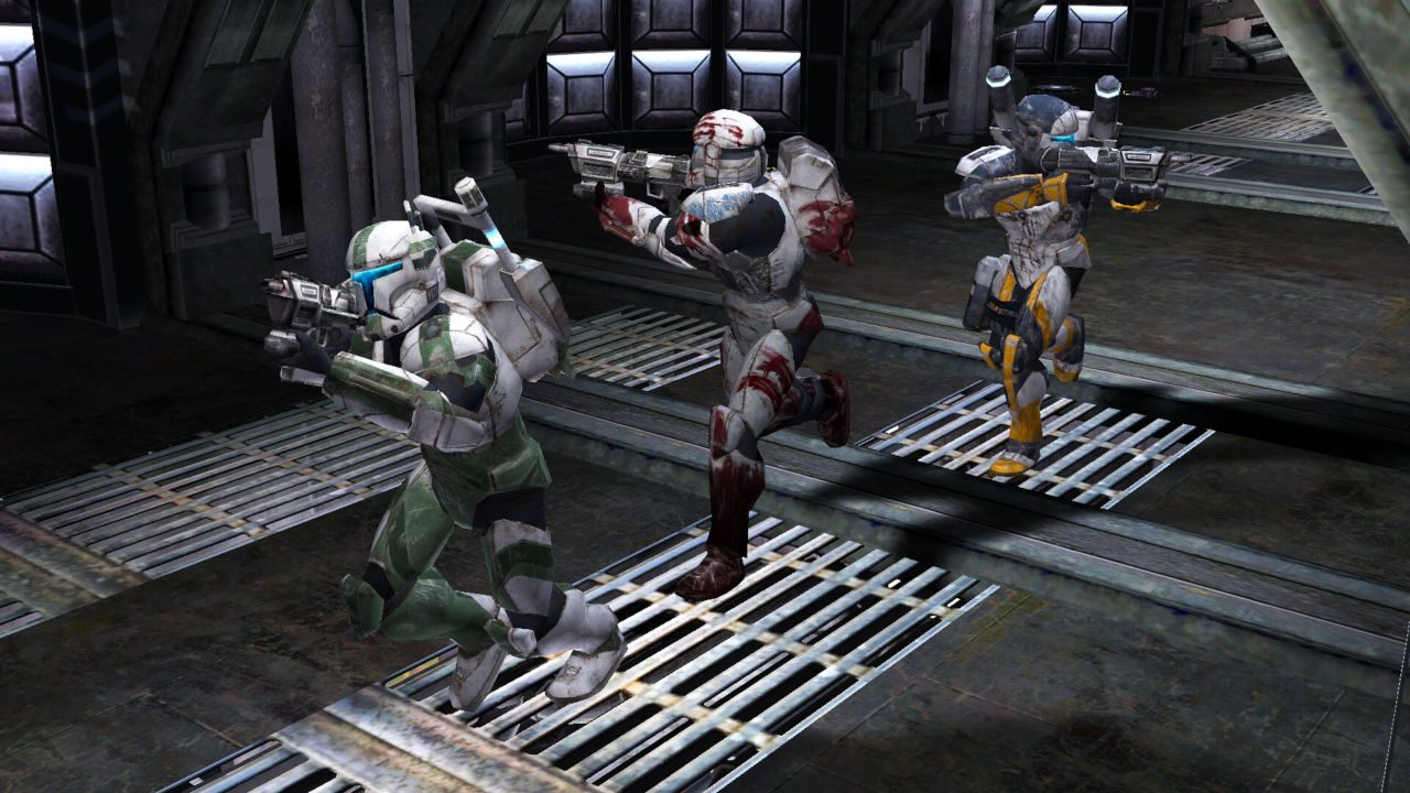 star-wars-republic-commando-launches-on-ps4-this-april