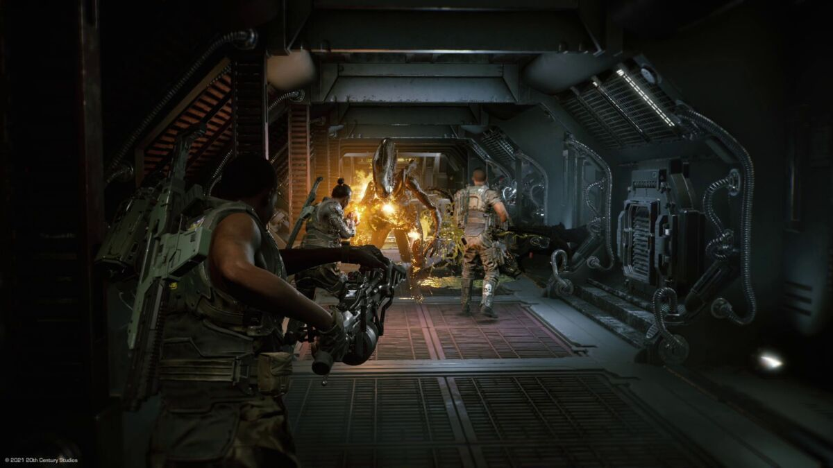 co-op-shooter-aliens:-fireteam-coming-to-personal-computer,-playstation-&-xbox