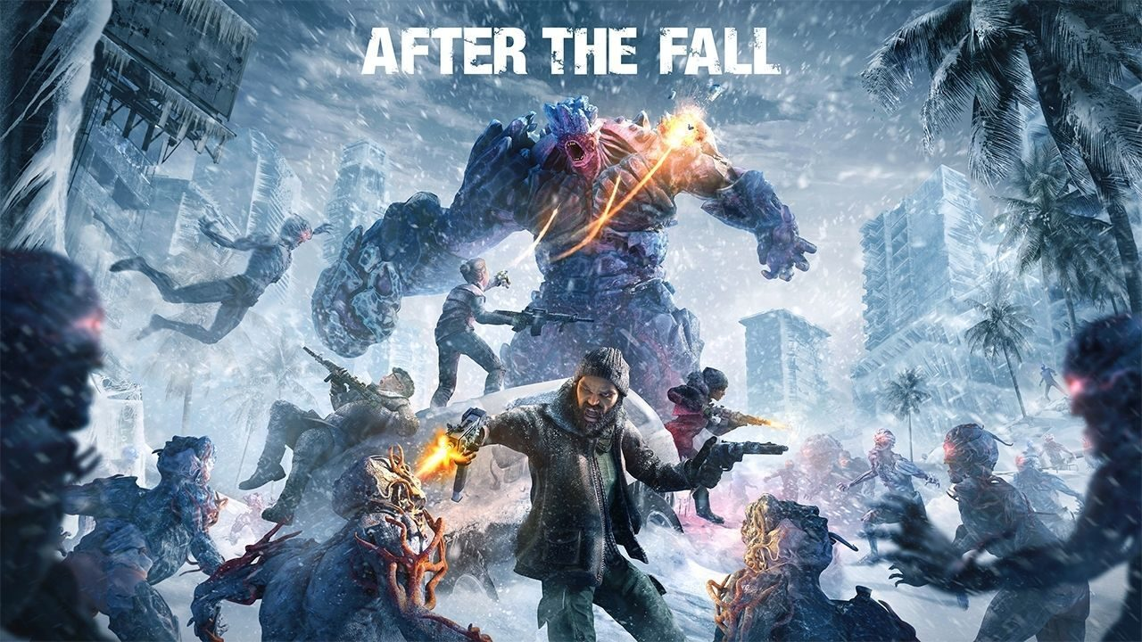 from-the-creators-of-arizona-sunshine,-right-after-the-tumble-brings-quick-paced-co-op-fps-action-to-ps-vr