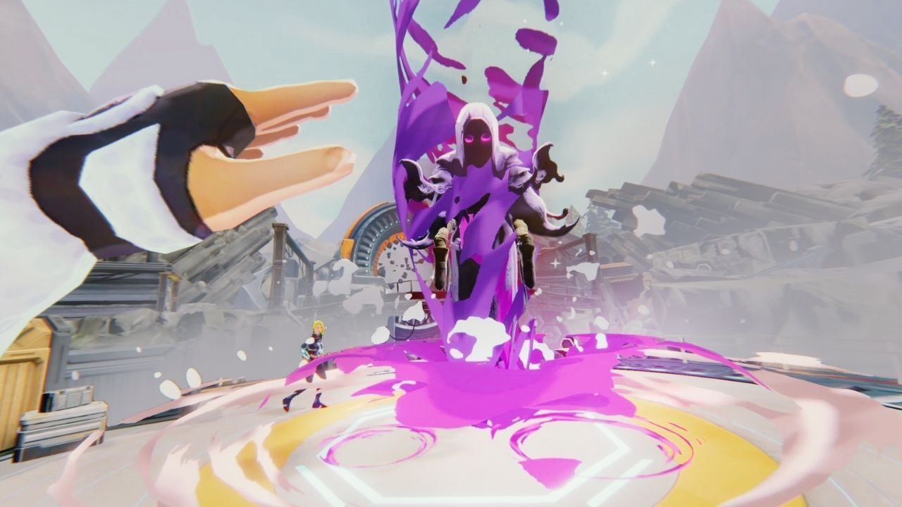 expansive-jrpg-encouraged-mmo-zenith-is-coming-to-ps-vr