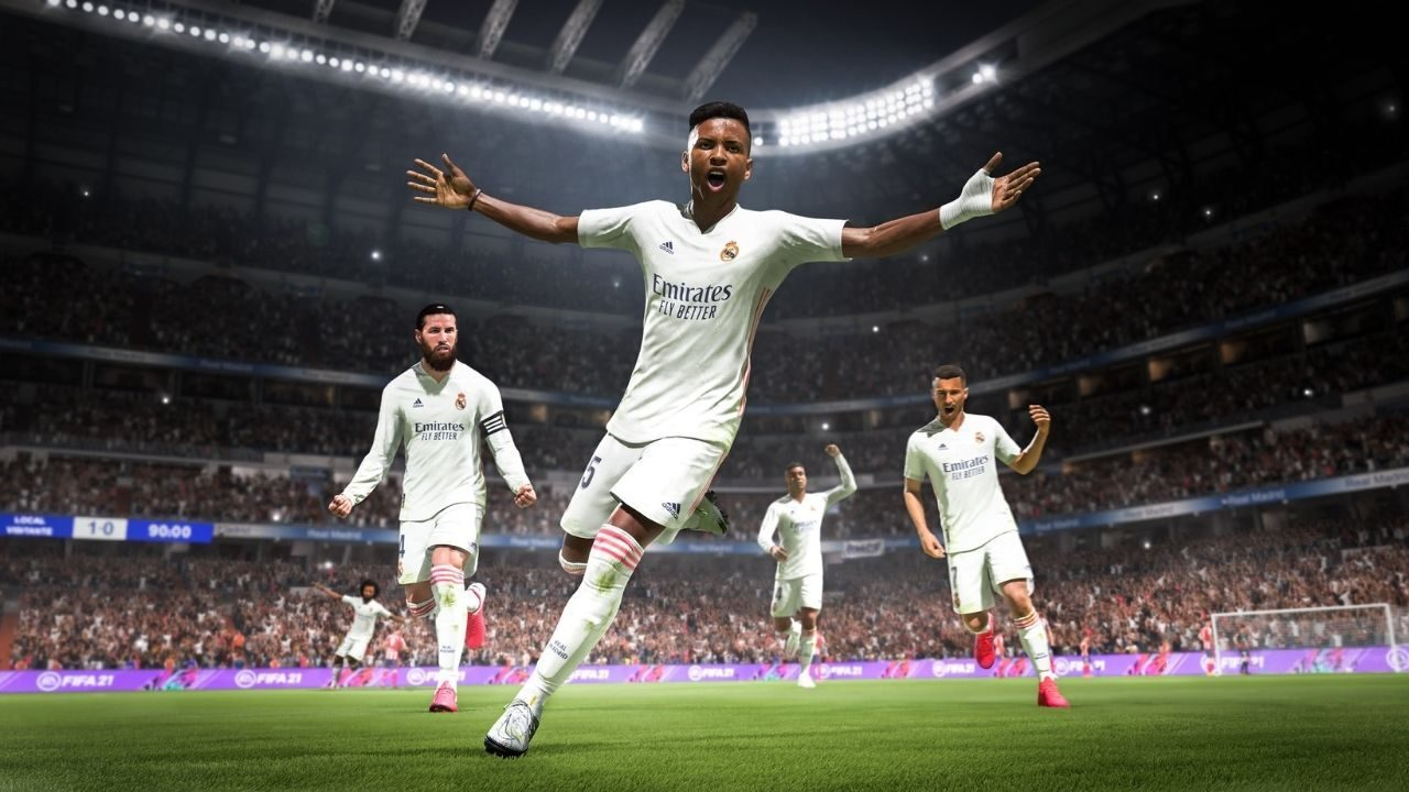 playstation-retail-store:-february-2021's-top-rated-downloads