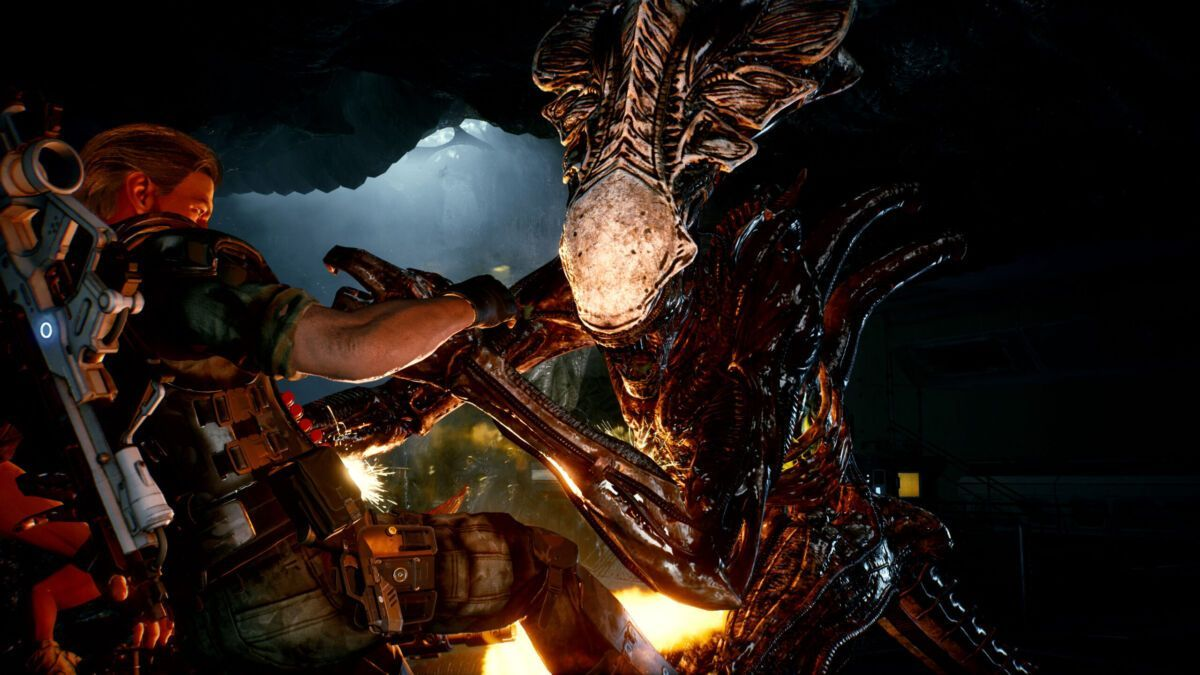 aliens:-fireteam:-6-items-you-must-know