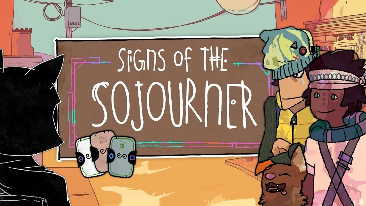 indicators-of-the-sojourner-provides-card-centered-discussions-to-ps4-march-sixteen