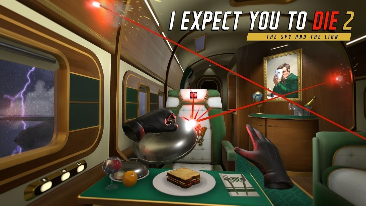 i-anticipate-you-to-die-2:-the-spy-and-the-liar-returns-to-ps-vr