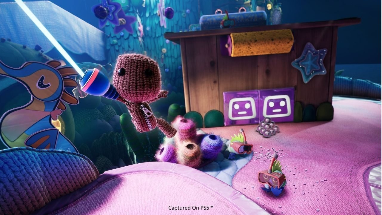 threading-collectively-the-sackboy:-a-large-adventure-theme