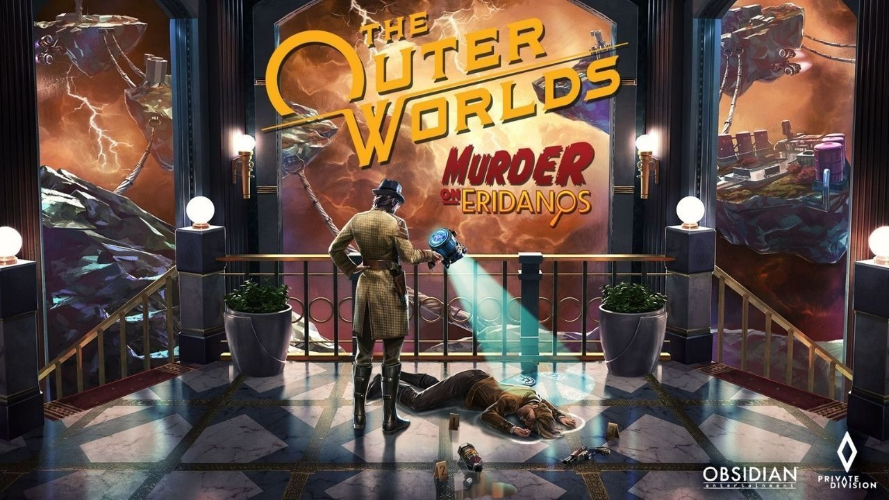 the-outer-worlds:-murder-on-eridanos-launches-upcoming-7-days