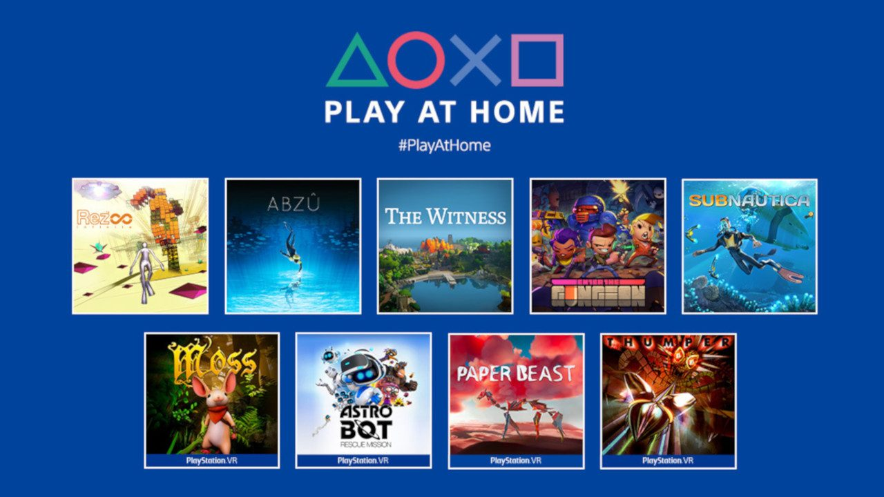 enjoy-at-household-2021-update:-10-free-of-charge-online-games-to-down-load-this-spring