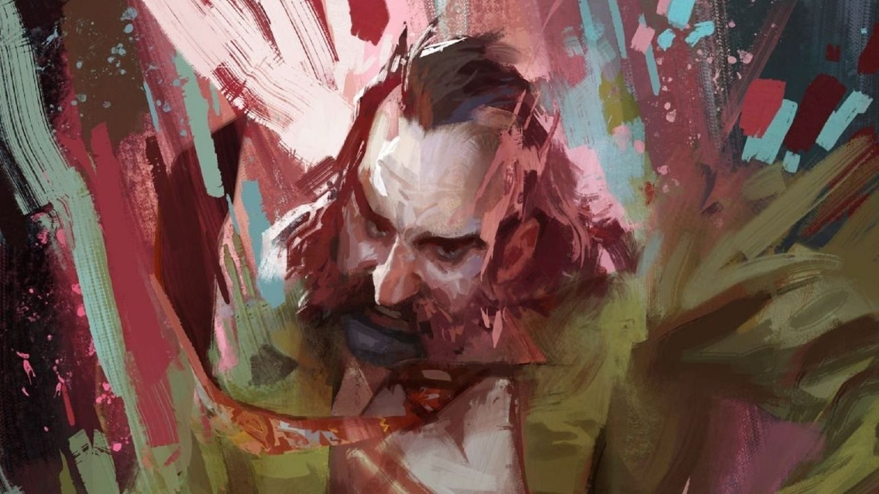 how-to-turn-out-to-be-a-celebrity-detective-in-disco-elysium-–-the-remaining-slice,-out-march-30
