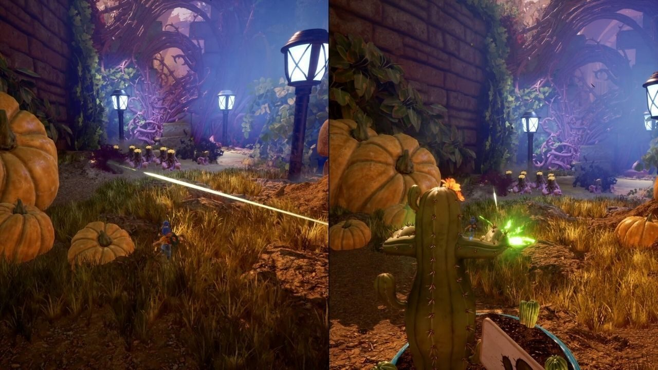 new-it-usually-takes-two-gameplay-footage-blooms-from-the-backyard-garden