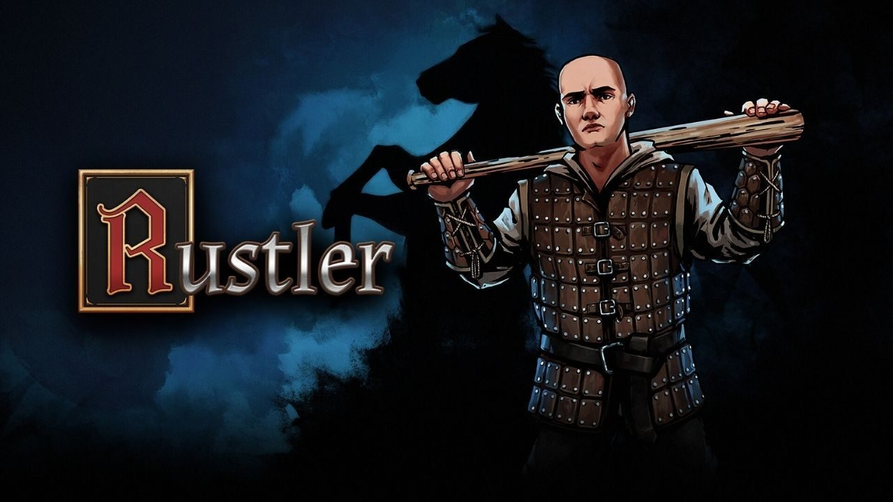 the-medieval-madness-of-rustler-rides-to-ps4,-ps5-later-this-yr