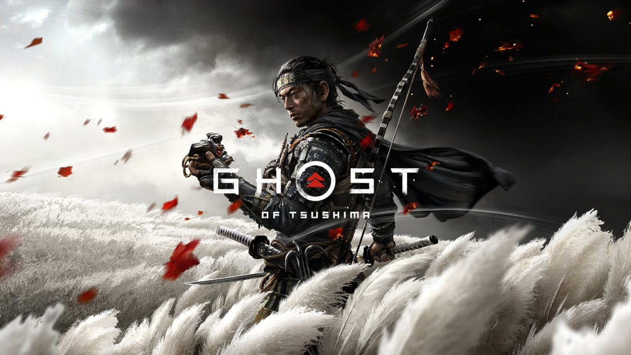 a-ghost-of-tsushima-film-is-in-the-is-effective
