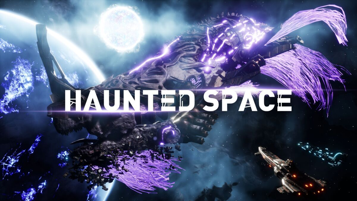 sci-fi-horror-video-game-haunted-place-coming-to-laptop,-ps5-&-xbox-series-x-|-s