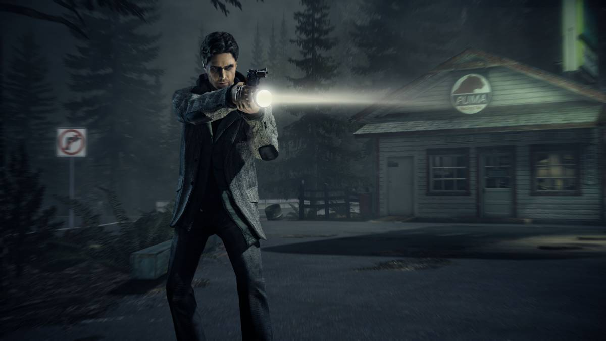 treatment-reportedly-operating-on-alan-wake-2