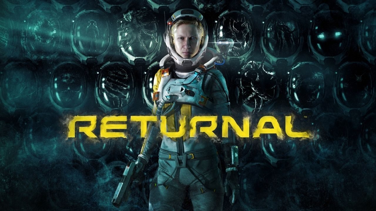returnal:-arms-on-preview