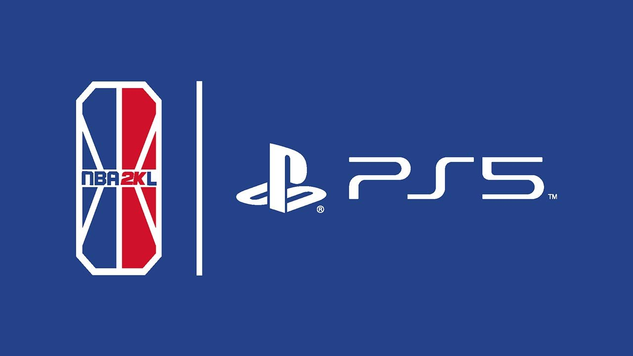 ps5-named-formal-console-of-the-nba-2k-league