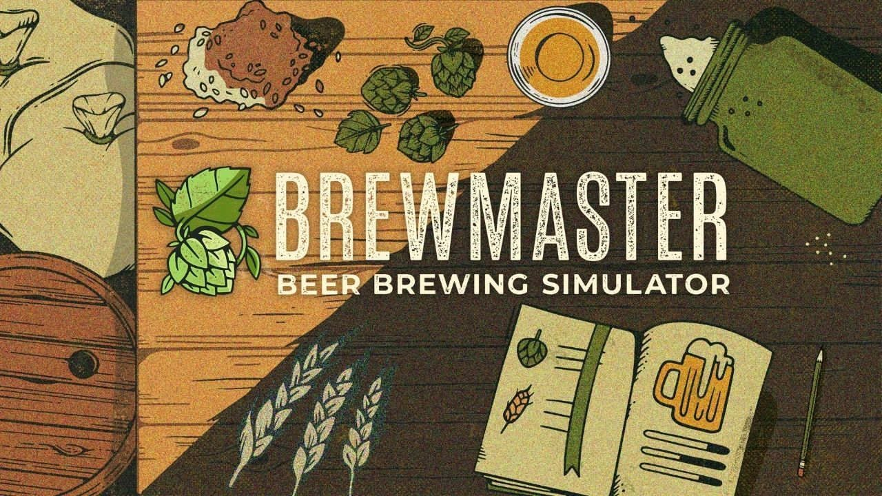 brew-your-best-beer-in-new-sim-brewmaster