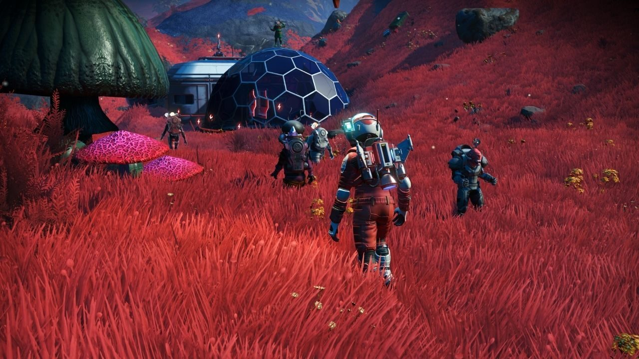 introducing-the-expeditions-update-for-no-man's-sky