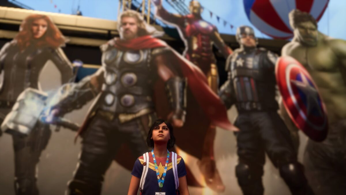 marvel's-avengers-&-borderlands-three-be-part-of-playstation-now