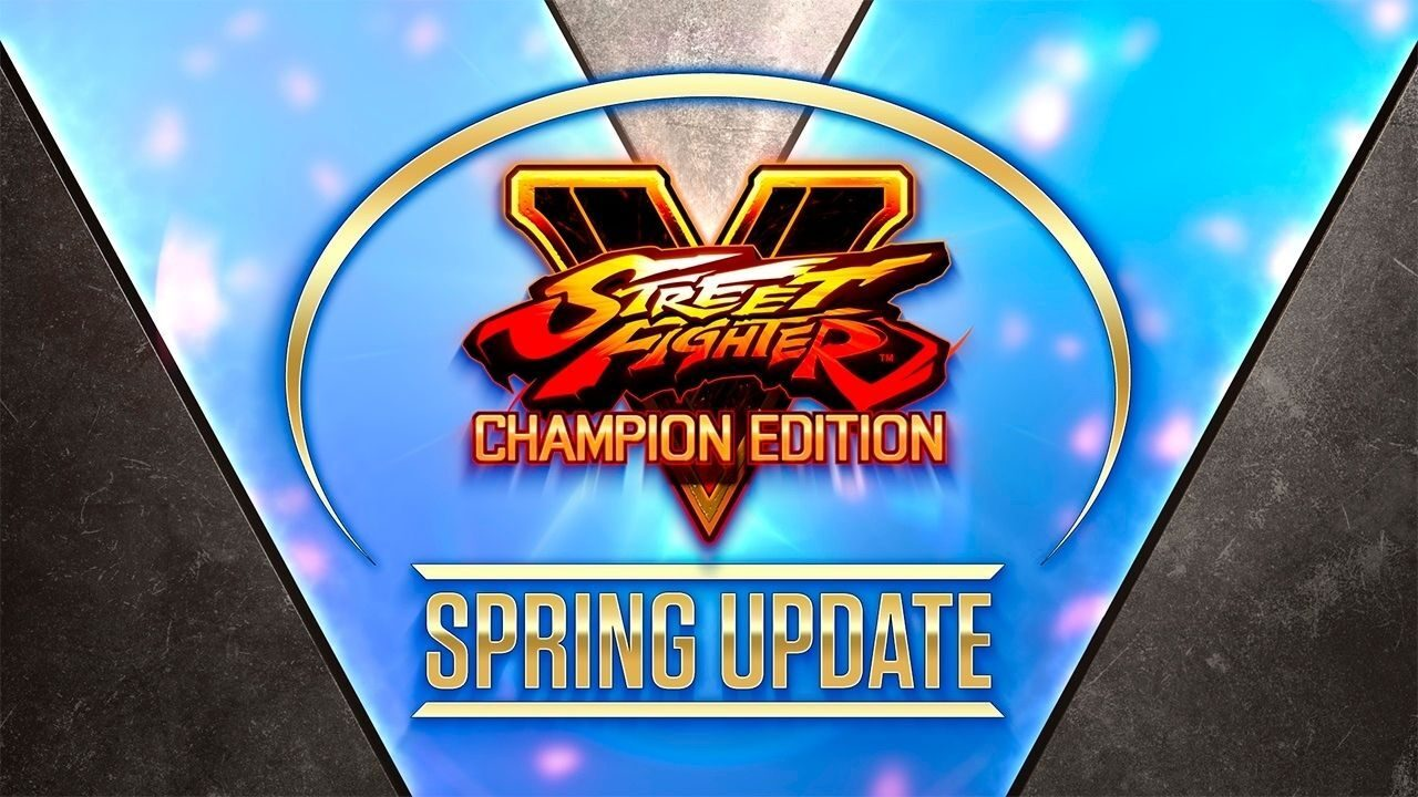 street-fighter-v-spring-update-brings-news-on-the-hermit-oro-and-soul-powered-rose