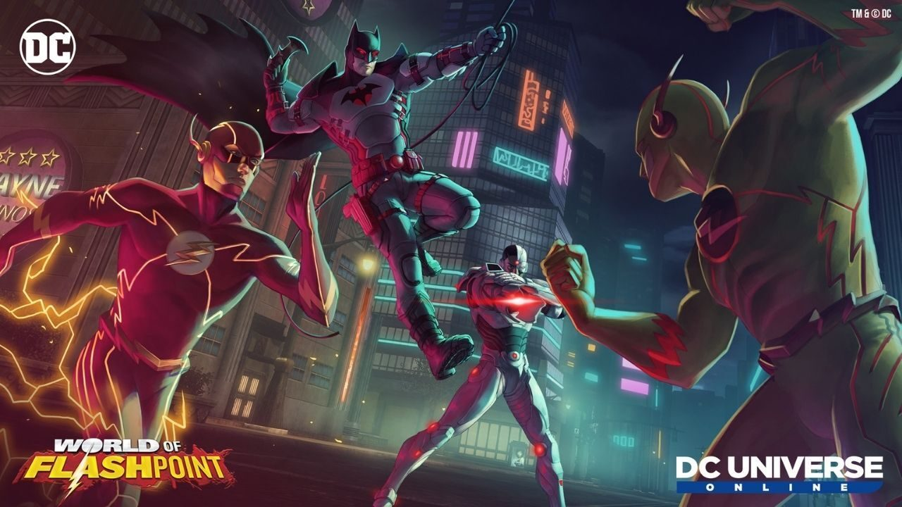 dc-universe-on-the-net-introduces-earth-of-flashpoint-april-fifteen