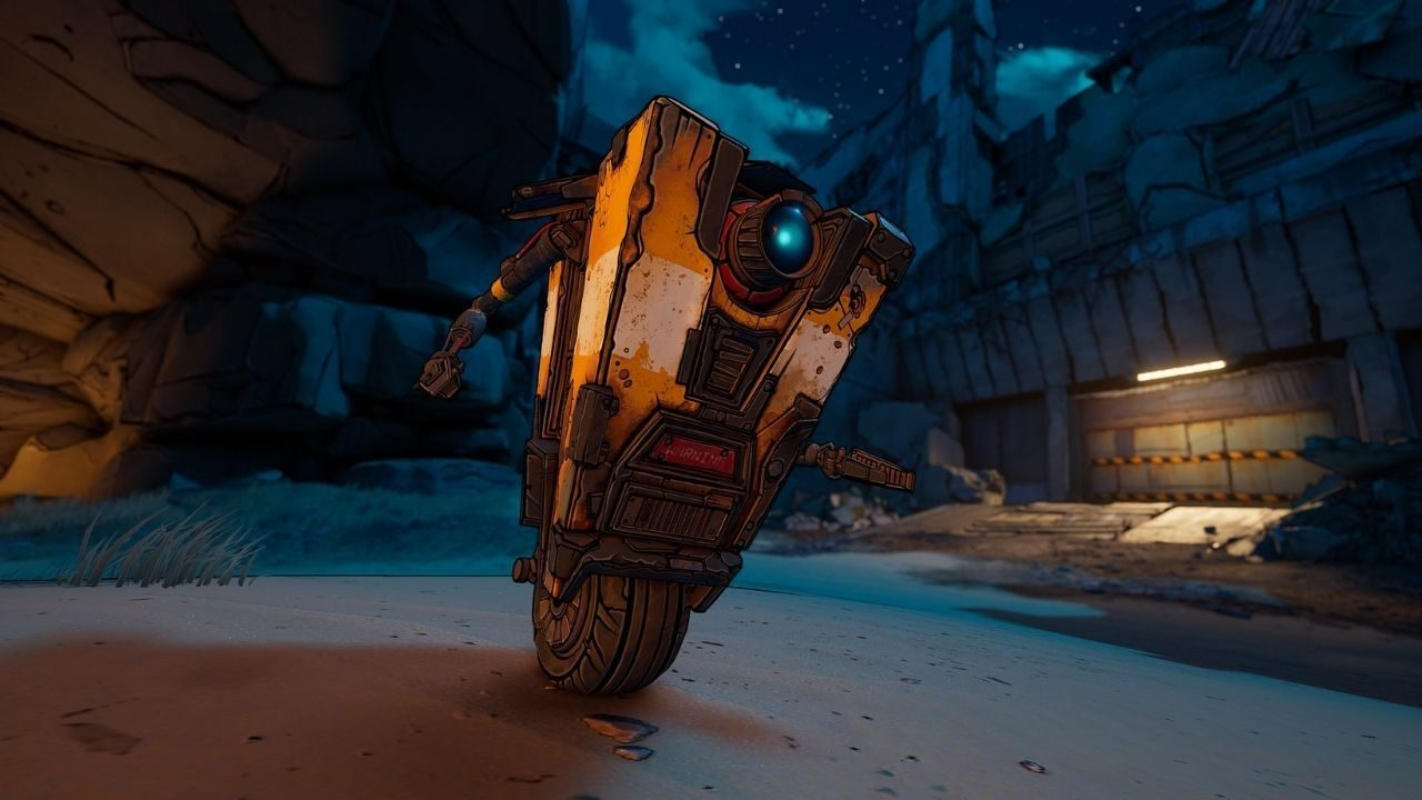borderlands-3's-selection-packed-director's-reduce-dlc-hits-april-8