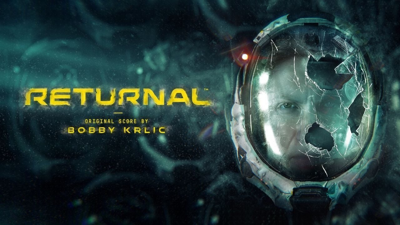 the-songs-of-returnal:-an-interview-with-composer-bobby-krlic