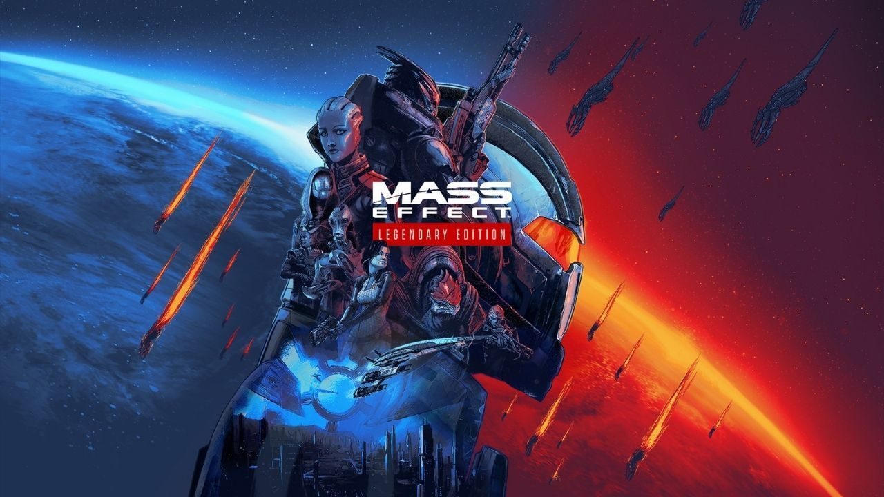 mass-effect-legendary-edition:-a-detailed-look-at-visual-enhancements-to-the-celebrated-trilogy