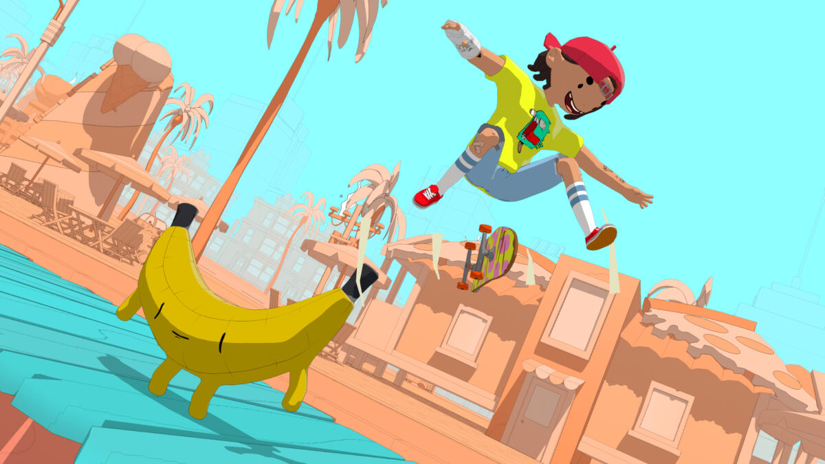 personal-division-&-roll7-announce-olliolli-environment-for-pc-&-consoles