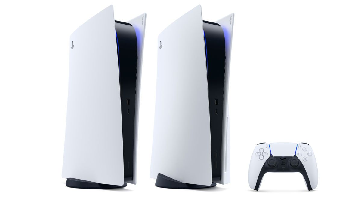 new-ps5-update-dropping-tomorrow,-provides-usb-storage-&-a-lot-more