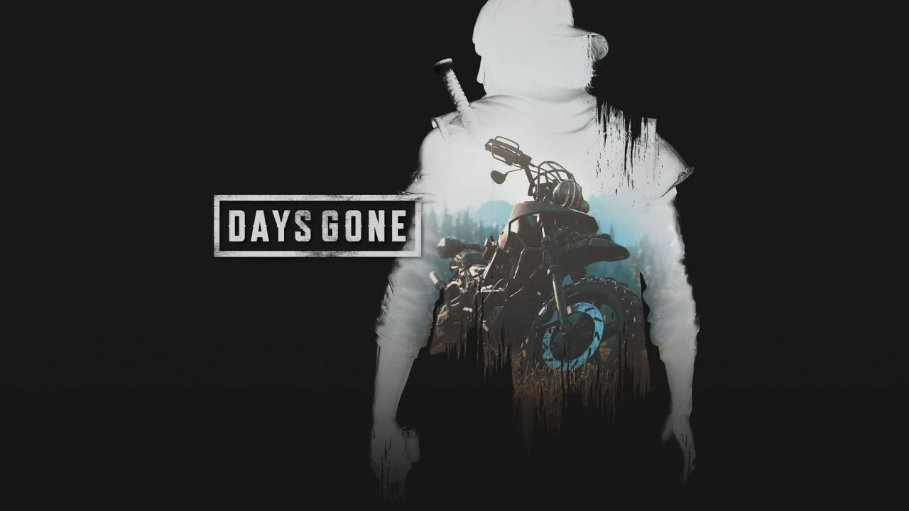 days-long-gone-computer-gameplay-disclosed,-launches-may-18