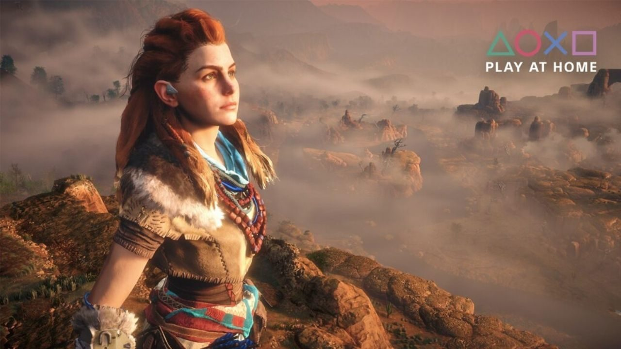 play-at-dwelling-update-–-horizon-zero-dawn-finish-version-totally-free-commencing-now