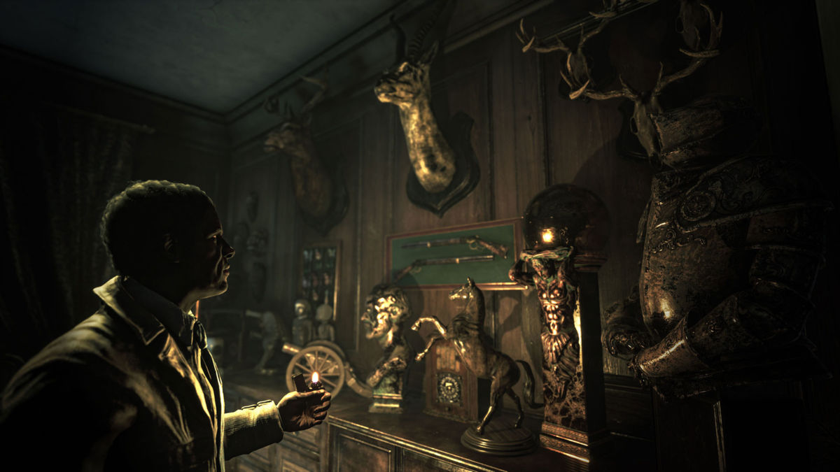 track-of-horror-coming-to-playstation-&-xbox-upcoming-thirty-day-period