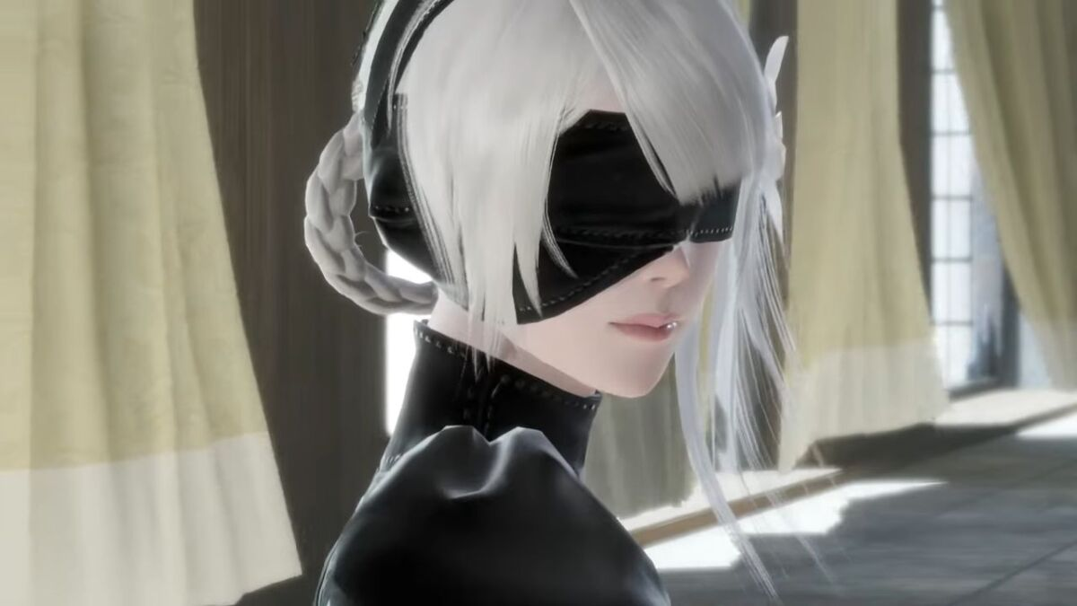 nier-replicant's-excess-content-material-will-include-automata-character-swaps