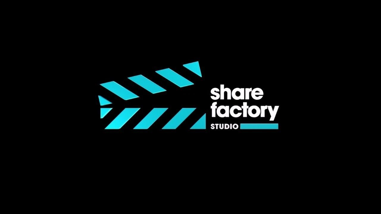 most-recent-update-for-share-manufacturing-unit-studio-on-ps5-is-out-there-today