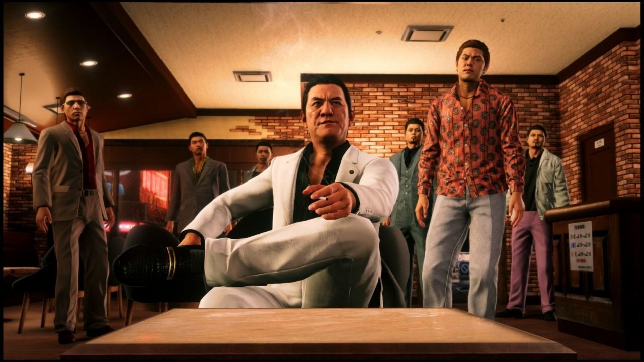 liked-yakuza:-like-a-dragon?-here's-why-judgment's-ps5-remaster-may-possibly-be-for-you