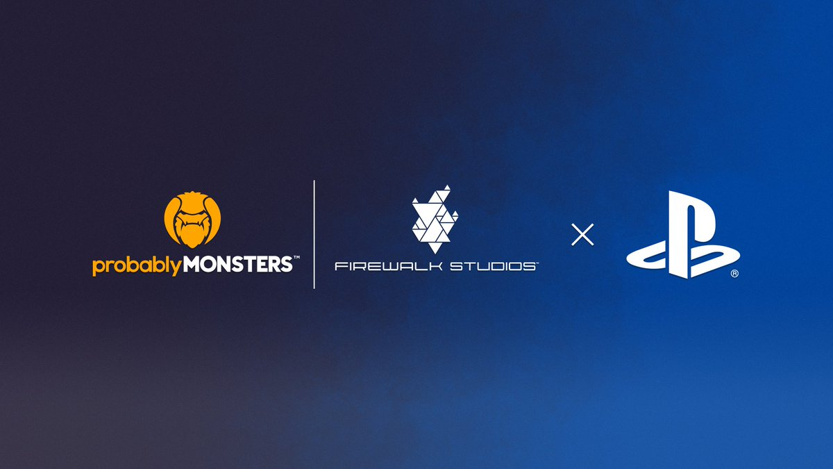 firewalk-studios-partnering-with-playstation-for-new-multiplayer-ip