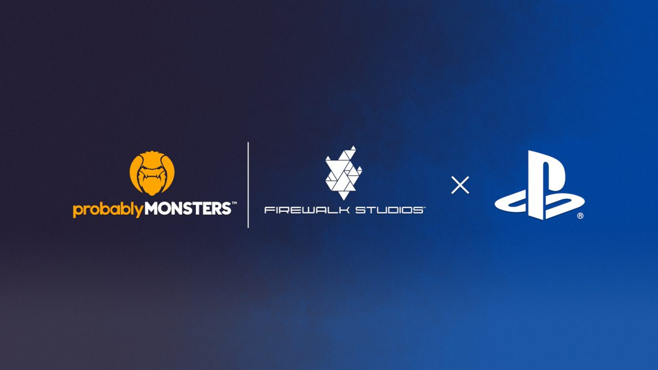 playstation-and-firewalk-studios-announce-publishing-partnership-for-a-new,-primary-multiplayer-ip