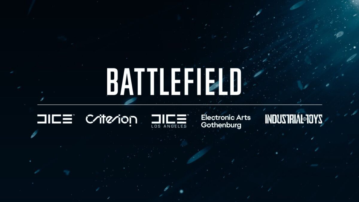 new-battlefield-reveal-coming-quickly,-mobile-activity-in-enhancement