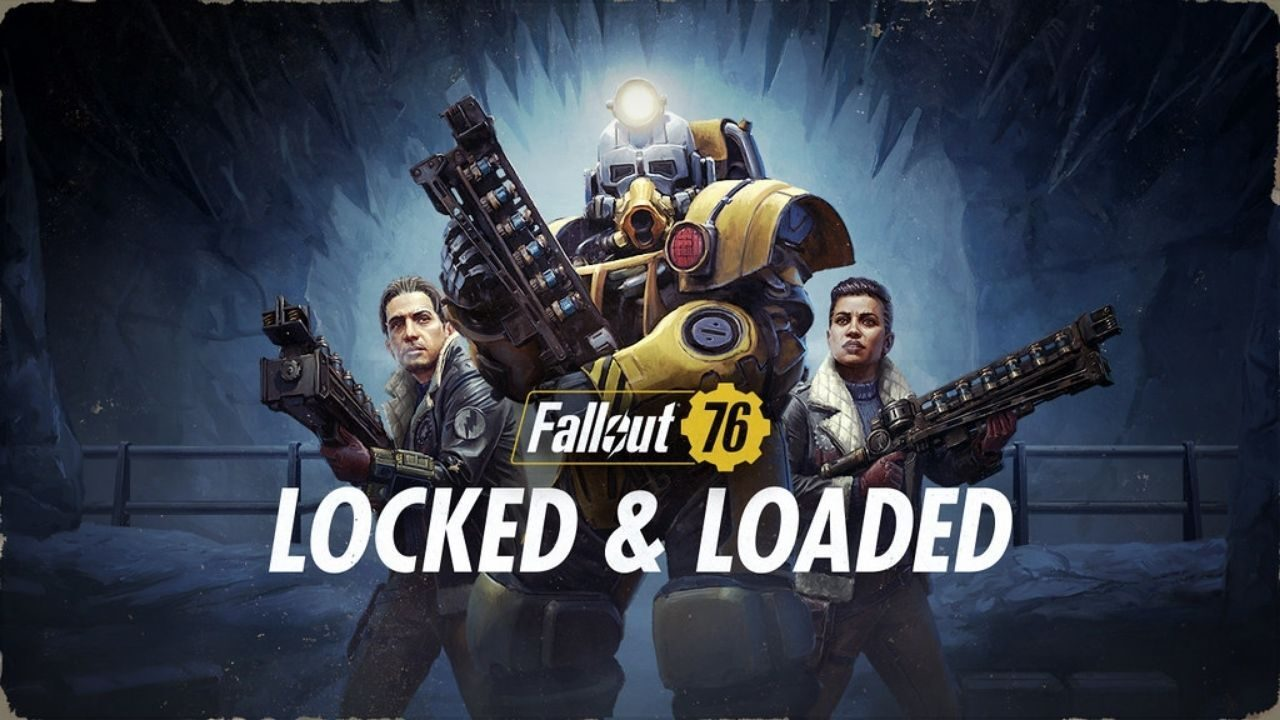 go-powering-the-scenes-of-fallout-76's-new-locked-&-loaded-update