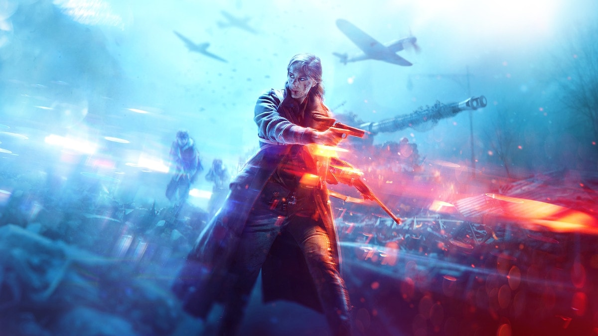 playstation-as-well-as-online-games-for-may-perhaps-2021-include-things-like-battlefield-v