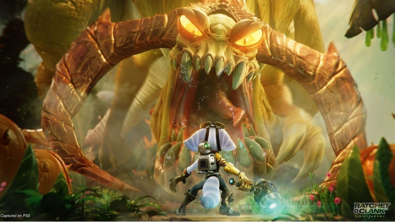 15-mins-of-new-gameplay-for-ratchet-&-clank:-rift-apart