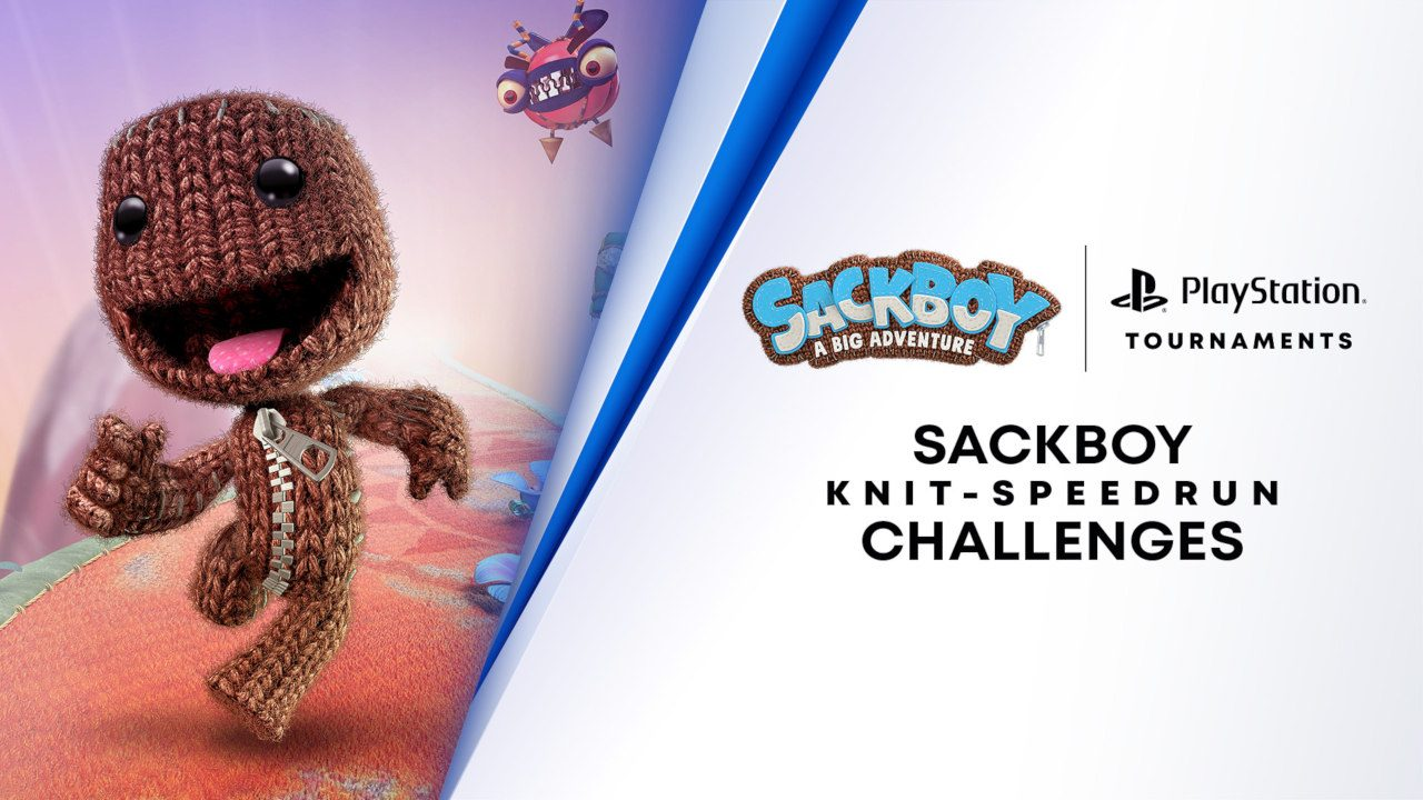 take-a-look-at-your-techniques-and-reflexes-in-the-model-new-sackboy:-a-major-adventure-knit-speedrun-problem