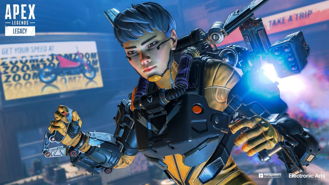 apex-legends-legacy-update:-a-glance-at-3v3-arena-mode,-the-highflying-valkyrie,-and-far-more